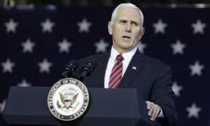 ΗΠΑ, Νότια Κορέα και Ιαπωνία συμφώνησαν στην απομόνωση της Βόρειας Κορέας