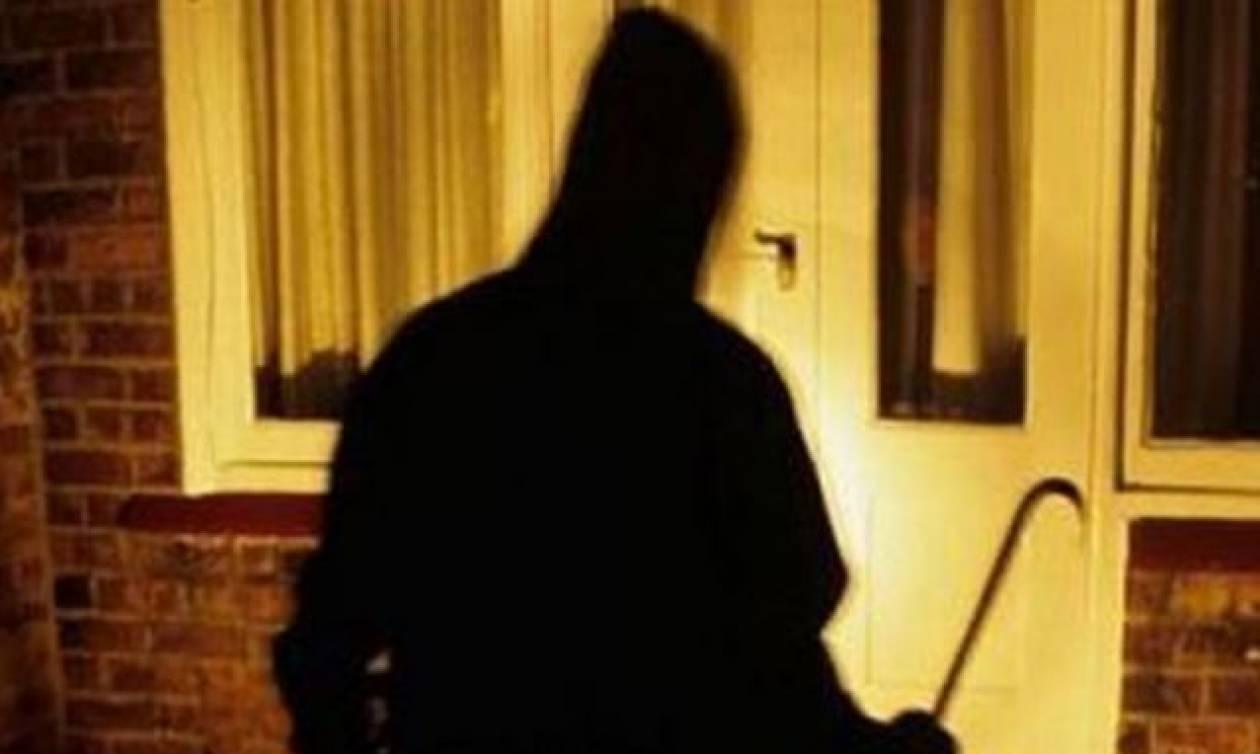 Στιγμές τρόμου για οικογένεια στην Καρδίτσα