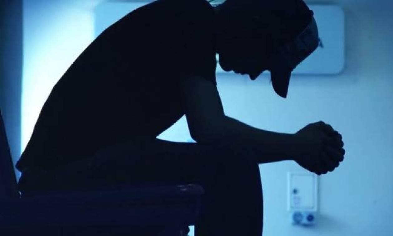 Νέα απόπειρα αυτοκτονίας συγκλονίζει την Κρήτη