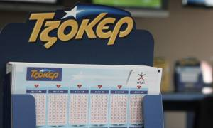 Τζόκερ: Έτσι θα κερδίσετε απόψε (11/02) τα 4.600.000 ευρώ - Όλα τα συστήματα και οι αριθμοί!