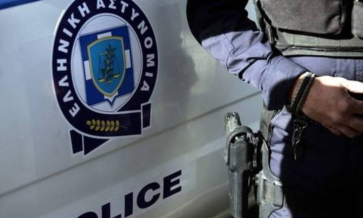 Πεντέλη: Τρόμος για δημοσιογράφο – Του έβαλαν το όπλο στον κρόταφο