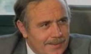 Θρήνος: Πέθανε ο γνωστός ηθοποιός Κώστας Μπακάλης