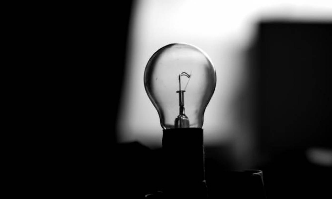 Σοκ στη Λάρισα: Πέθανε 63χρονος λόγω διακοπής ρεύματος