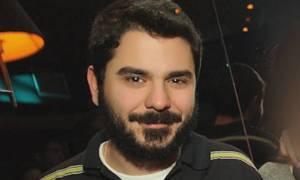 Μάριος Παπαγεωργίου: Ανατριχιαστική αποκάλυψη - Τι έκαναν οι απαγωγείς λίγα λεπτά μετά τη δολοφονία
