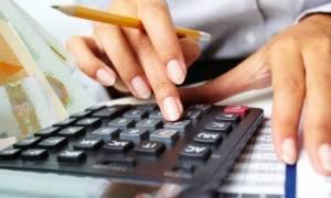 Τι προβλέπει η εγκύκλιος για τις 120 δόσεις στα ασφαλιστικά ταμεία – Ποιους αφορά