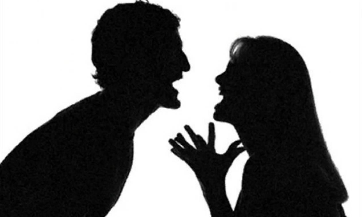 Κρήτη: Άγριος τσακωμός για νεαρό ζευγάρι - Τους «χώρισαν» αστυνομικές δυνάμεις