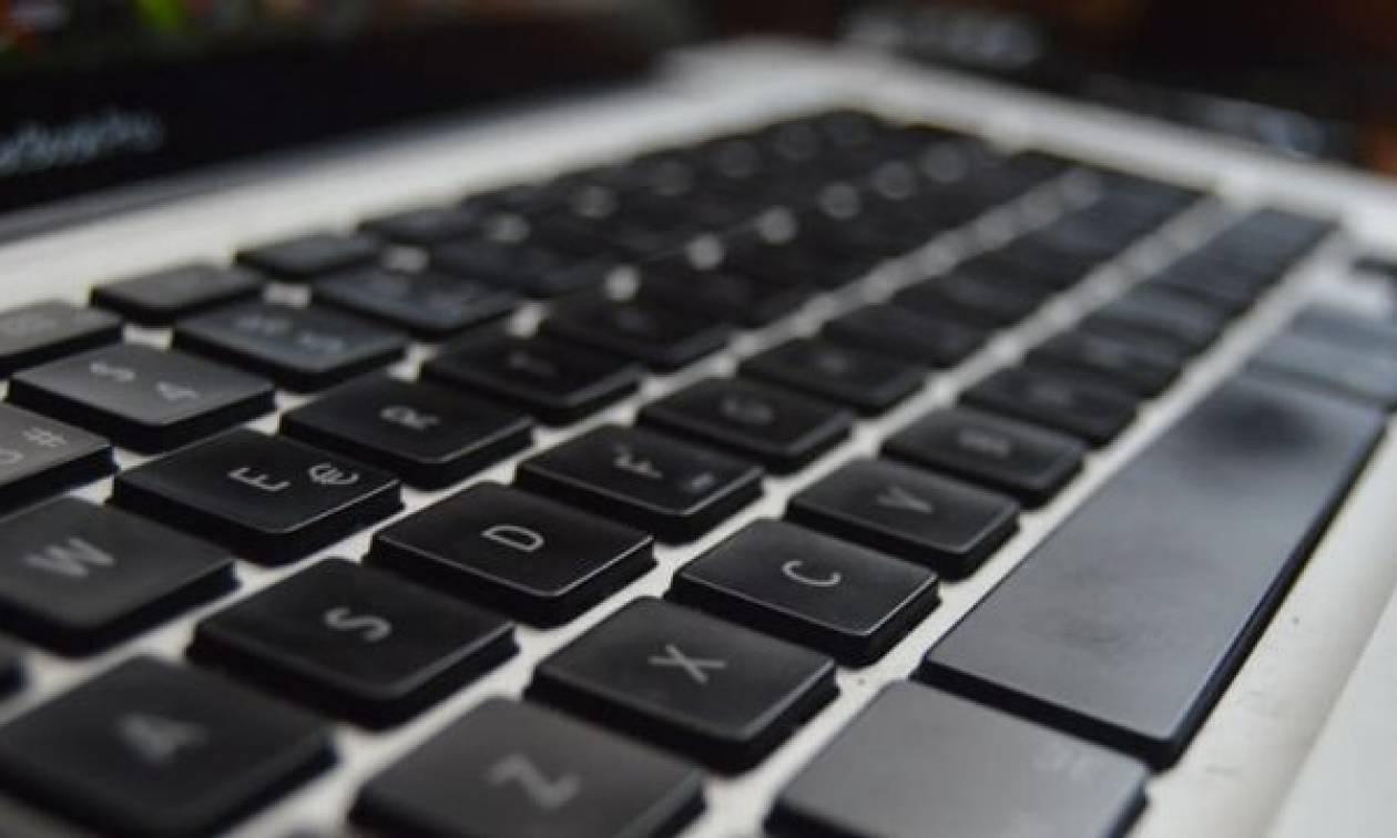 Ξεκίνησε η εφαρμογή του e-παραβόλου και στους δήμους