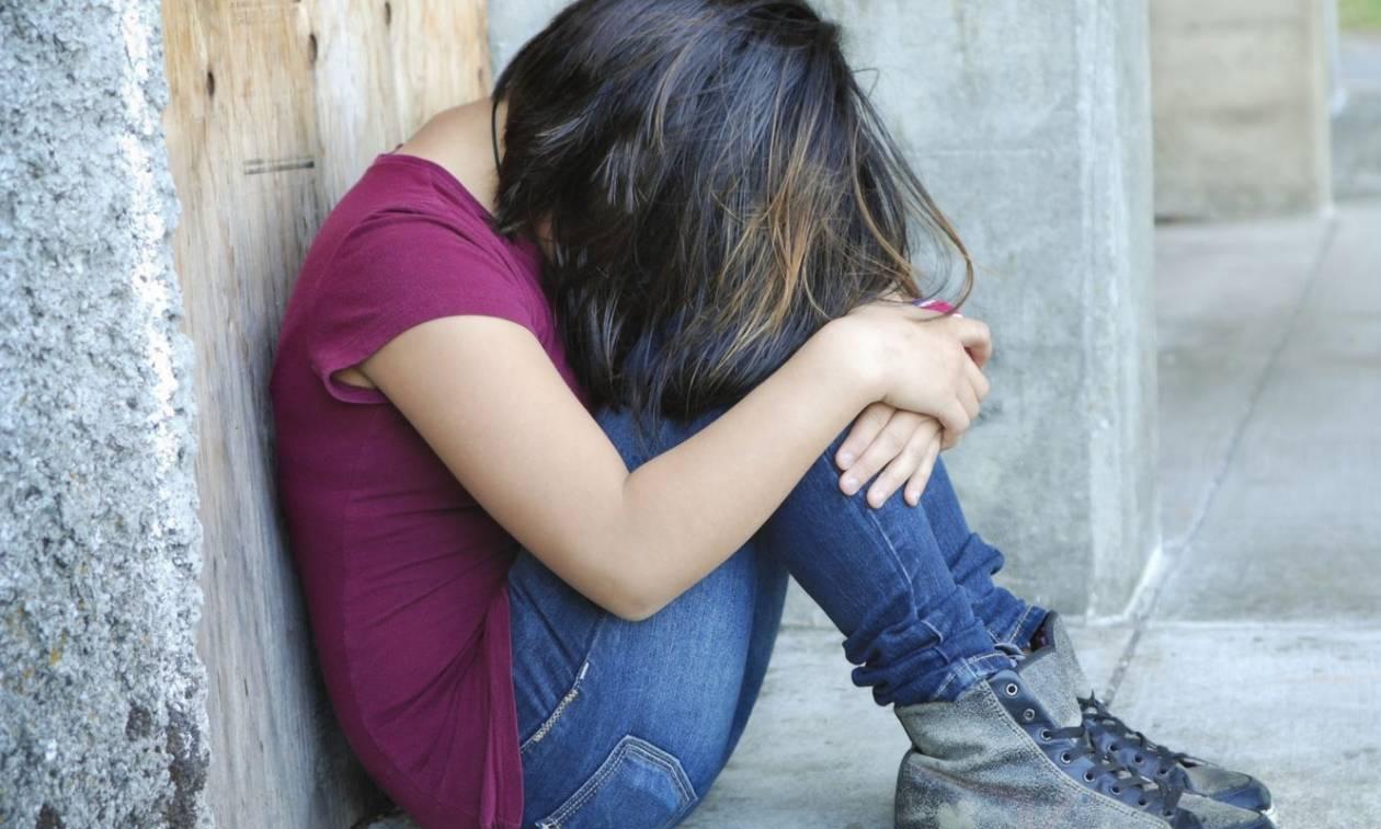 Ιεράπετρα: Παρέμβαση της πρόνοιας για τέσσερα ανήλικα παιδάκια