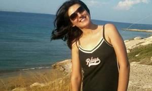 Ειρήνη Λαγούδη: «Σκηνοθέτησαν τον θάνατό της ώστε να φαίνεται σαν αυτοκτονία»