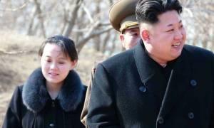 Σημαντική η συνέχιση του διαλόγου με τη Νότια Κορέα για τον Κιμ Γιονγκ Ουν
