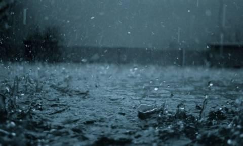 Прогноз погоды на Кипре: холодно, дожди, сильный ветер