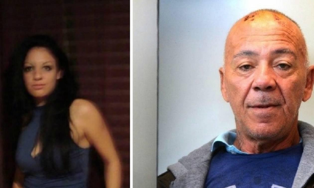 Αποκάλυψη - σοκ για το δολοφόνο της Δώρας Ζέμπερη – Πού βρήκε καταφύγιο μετά το έγκλημα