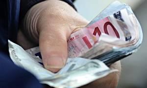 Συντάξεις Μαρτίου 2018: Δείτε πότε θα πληρωθούν απ' όλα τα Ταμεία
