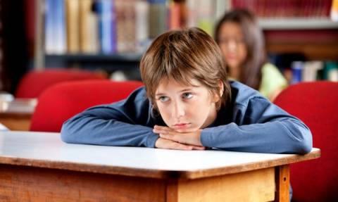 Πώς να αντιδράσετε όταν ο δάσκαλος διαμαρτυρηθεί για το παιδί σας