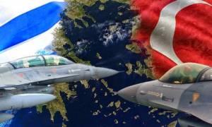Ίμια - Πόλεμος Ελλάδας - Τουρκίας: Γνωστός αναλυτής αποκαλύπτει ποιος θα νικήσει!