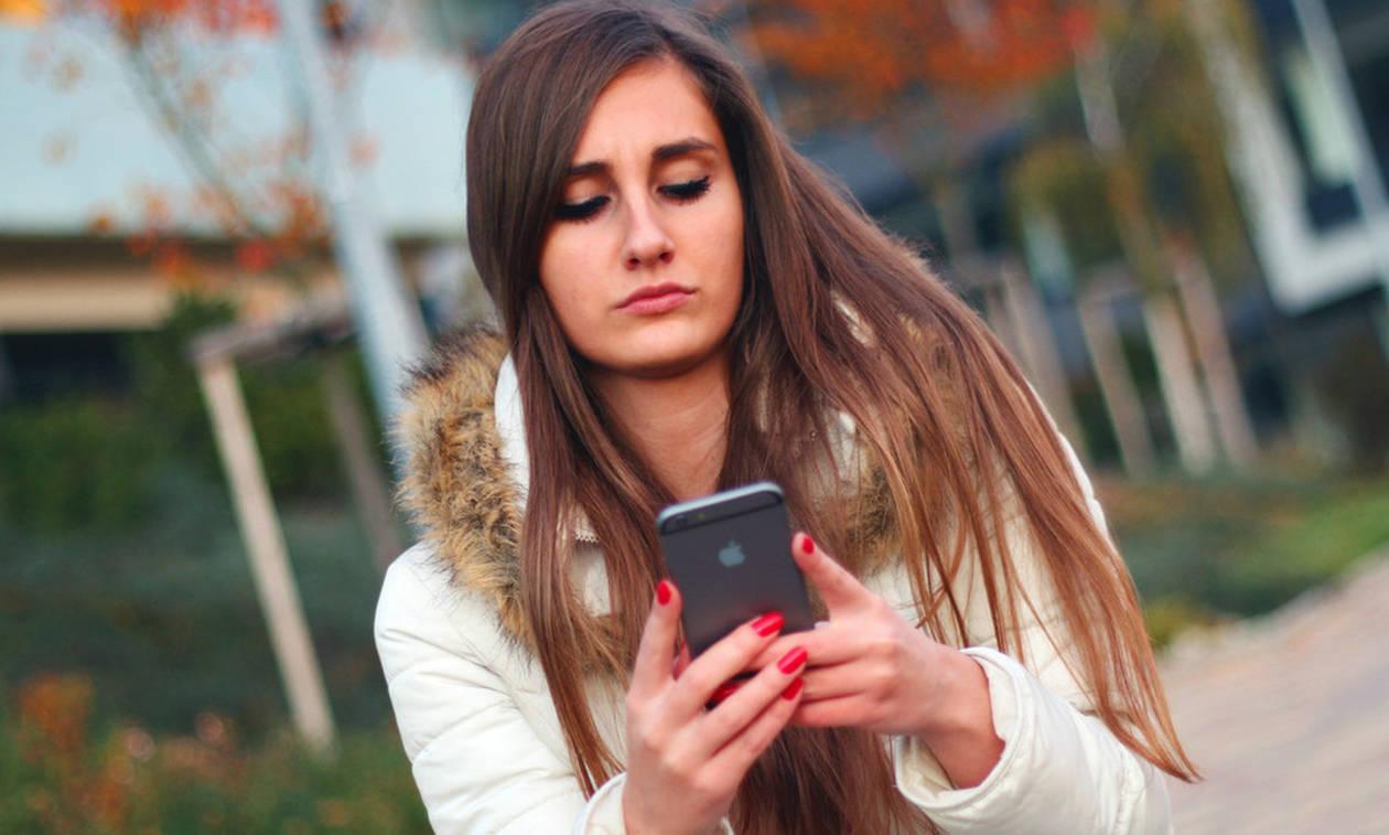 ΣΕΞ: Τι σκέφτονται οι γυναίκες όταν βλέπουν την φώτο-προφίλ σου;