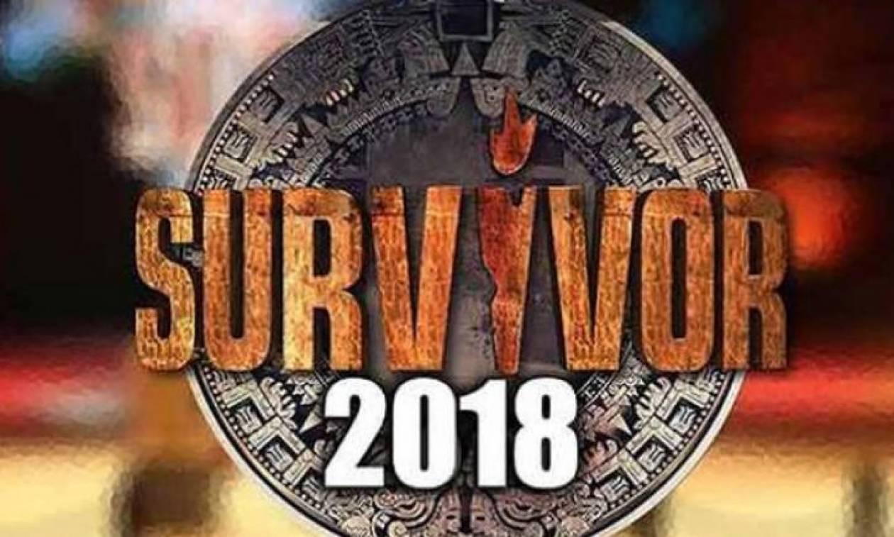 Survivor διαρροή: Αυτή η ομάδα κερδίζει σήμερα (13/02) την ασυλία (spoiler)