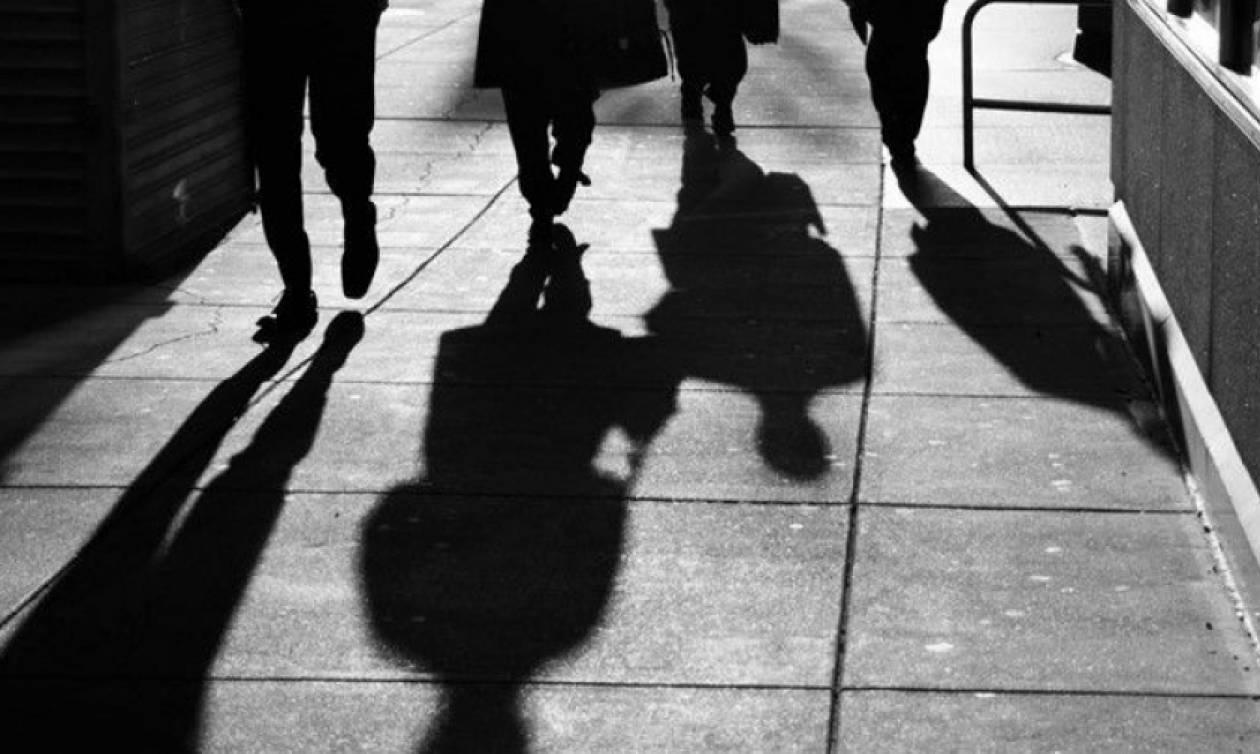 ΣΕΠΕ: Πρόγραμμα κατάρτισης για νέους ανέργους με επίδομα 1.471,60 ευρώ - Πώς θα κάνετε αίτηση