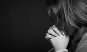 Σοκάρουν οι λεπτομέρειες για το νέο σεξουαλικό σκάνδαλο στη Βρετανία