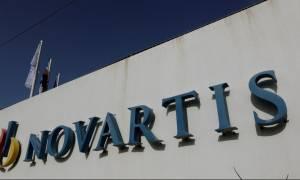 Σκάνδαλο Novartis: Εντοπίστηκαν χρηματικές ροές που συμπίπτουν με Υπουργικές Αποφάσεις