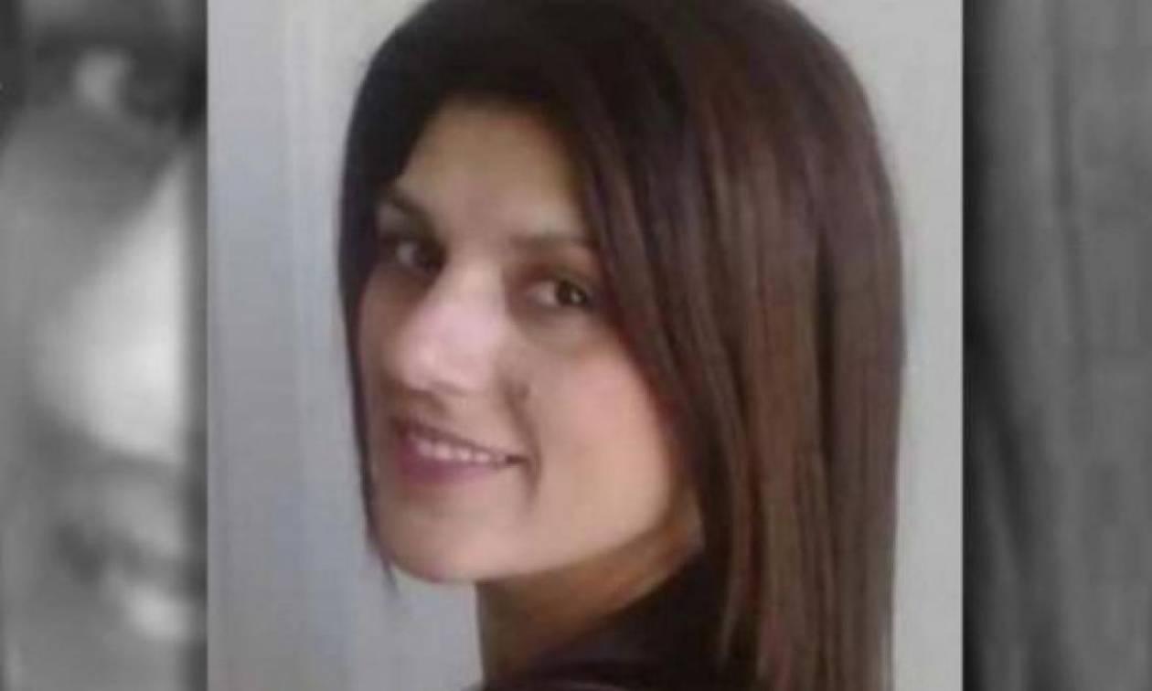 Ειρήνη Λαγούδη: «Φωτιά» στις έρευνες βάζουν οι τοξικολογικές – Τι ισχυρίζεται η οικογένεια