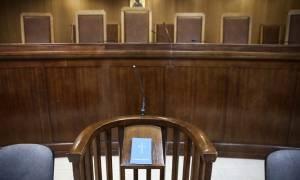 Κρήτη: Διακόπηκε η δίκη για τη δολοφονία του 25χρονου κτηνοτρόφου
