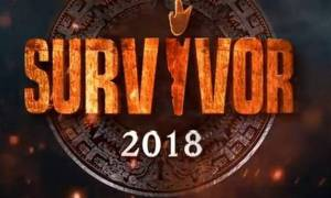 Survivor 2: Αυτοί οι παίκτες είναι υποψήφιοι προς αποχώρηση