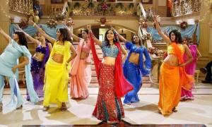 Άγιος Βαλεντίνος: Φτάνει με «άρωμα» Ινδίας στο αεροδρόμιο «Ελευθέριος Βενιζέλος»!