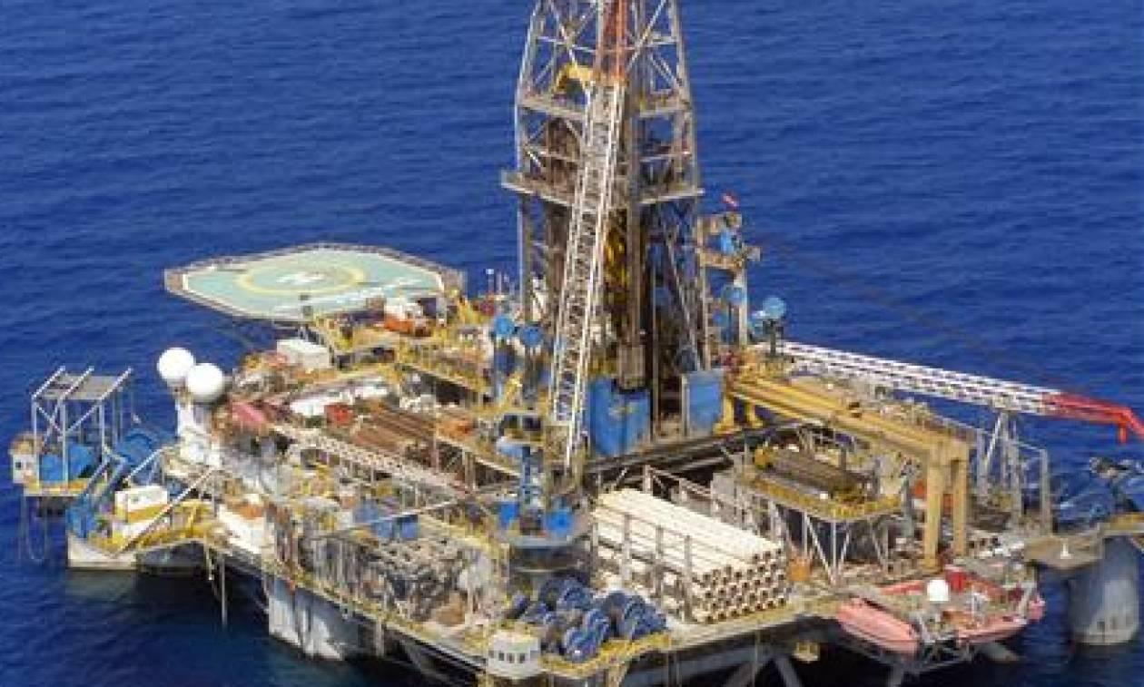 Φρεγάτα στην κυπριακή ΑΟΖ στέλνει η Ιταλία