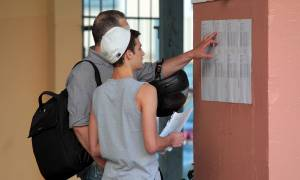 Τα πάνω – κάτω στην Παιδεία: Οι σαρωτικές αλλαγές σε Πανελλήνιες, μετεγγραφές και μηχανογραφικό