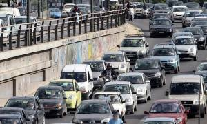 Προσοχή: Έρχονται σαρωτικοί έλεγχοι για τα ανασφάλιστα οχήματα
