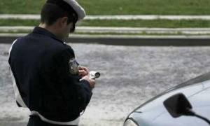 Κατερίνη: Το παρκάρισμα που προκάλεσε... πανικό (pic&vid)