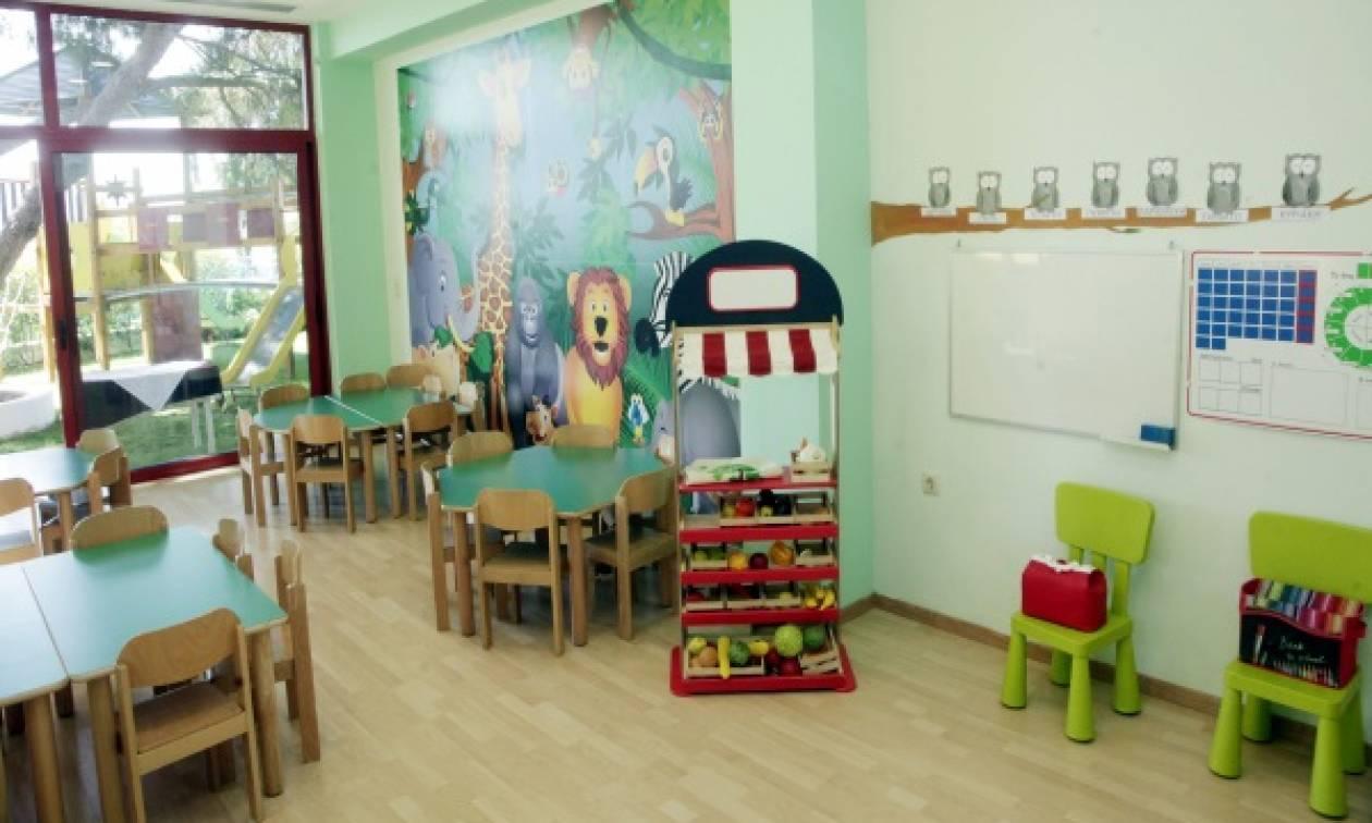 Νέα ανατροπή στην Παιδεία: Έρχονται σαρωτικές αλλαγές στο νηπιαγωγείο