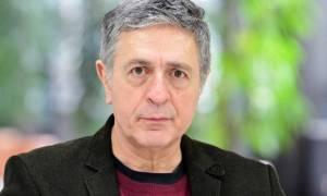Σκάνδαλο Novartis - Κούλογλου: «Η ΝΔ άσκησε πιέσεις σε ανθρώπους που ερευνούσαν την υπόθεση»