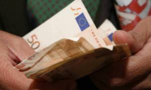 Επίδομα παιδιού: Εγκρίθηκε το ποσό για την πληρωμή του - Δείτε πότε θα το εισπράξετε