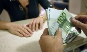 Είστε άνεργος; Διεκδικήστε επίδομα 1.471 ευρώ από το νέο πρόγραμμα κατάρτισης