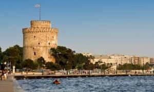 Καθαρά Δευτέρα: Κλειστά τα εμπορικά καταστήματα στη Θεσσαλονίκη
