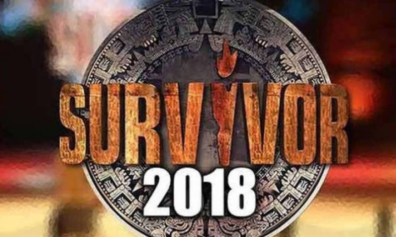 Survivor 2: Διαρροή - spoiler για την αποχώρηση! Ντάρια, Ροδάνθη ή Μαρίνα;