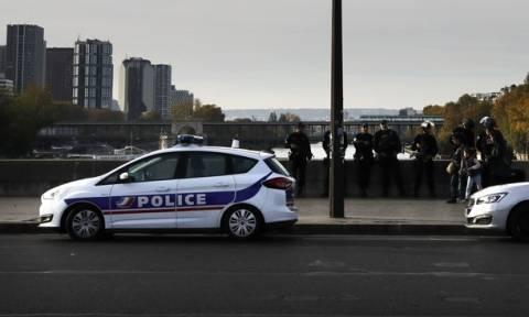 Γαλλία: Αθώος ο άντρας που «φιλοξένησε» δύο από τους τρομοκράτες του Παρισιού