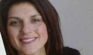 Ειρήνη Λαγούδη: «Άγρια μάχη της Ειρήνης με τους δολοφόνους»