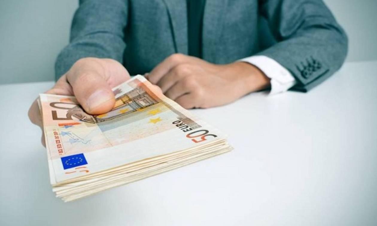 Φυσικό αέριο: Πώς θα πάρετε επιδότηση έως 3.500 ευρώ