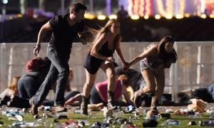 Μακελειό στις ΗΠΑ: Οι πολύνεκρες ένοπλες επιθέσεις των τελευταίων 25 ετών που συγκλόνισαν τον κόσμο