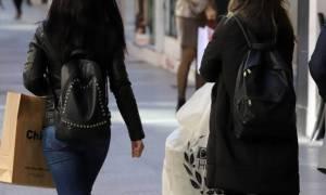 Καθαρά Δευτέρα: Πώς θα λειτουργήσουν τα καταστήματα