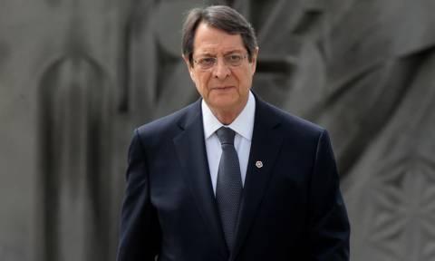 На Кипре сформирован новый состав правительства
