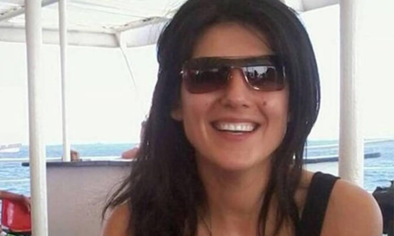 Ειρήνη Λαγούδη: Ποιος ήταν ο αριθμός που την κάλεσε πριν φύγει από το σπίτι;