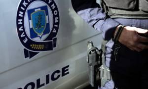 Κάλυμνος: 52χρονος έκλεβε καύσιμα από απορριμματοφόρα
