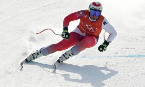 Χειμερινοί Ολυμπιακοί Αγώνες 2018: Ελβετοί σκιέρ μολύνθηκαν από νοροϊό