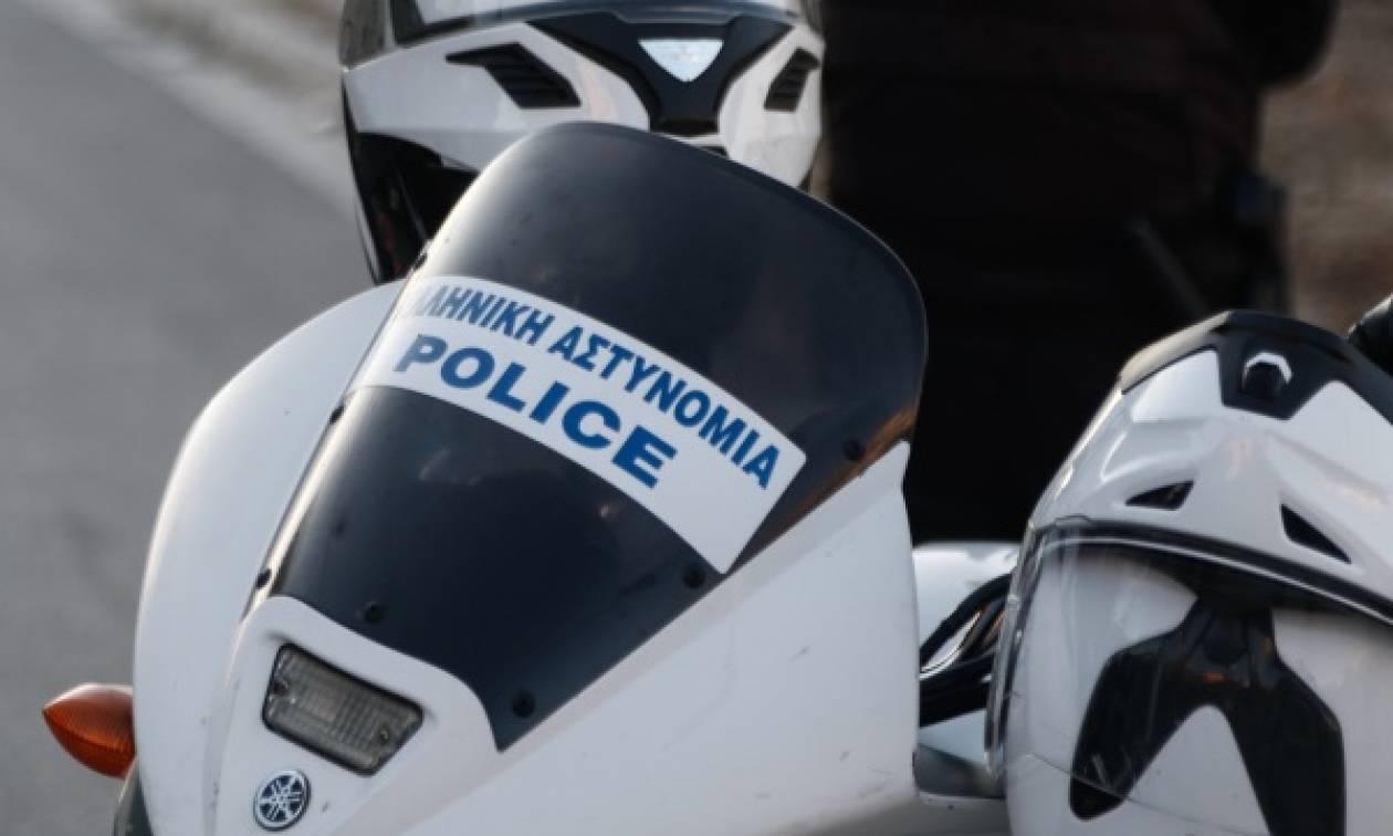Σοκ στην Κεφαλονιά: Νεαρός πυροβόλησε πέντε φορές τη μητέρα του