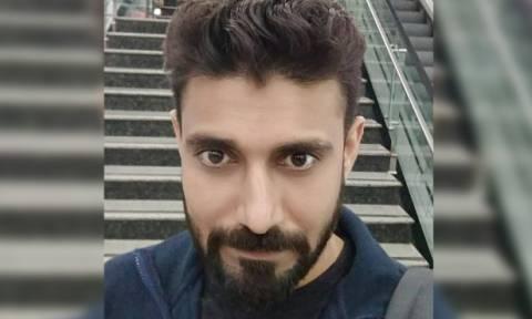 ΣΟΚ: Φριχτό δυστύχημα σε μαγνητικό τομογράφο -  Νεκρός 32χρονος