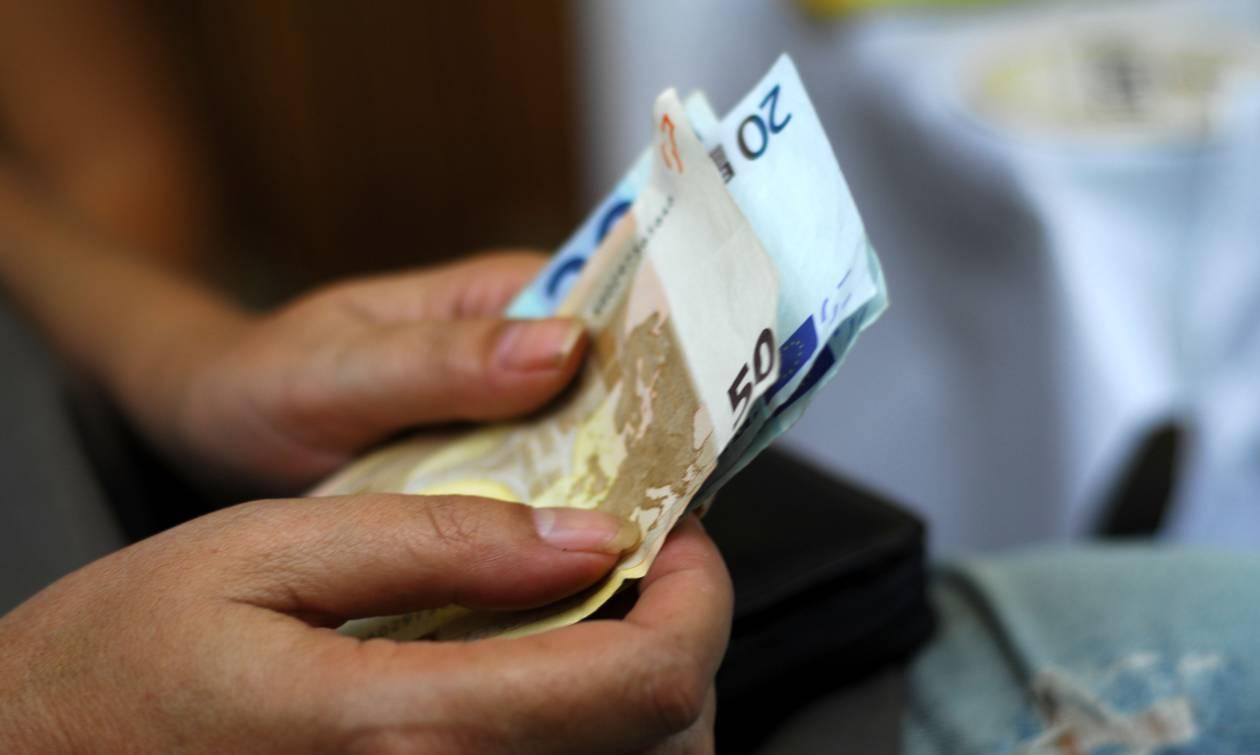 Συντάξεις - Αναδρομικά: Αναλυτικές οδηγίες για να πάρετε πίσω τα χρήματα από τις παράνομες περικοπές